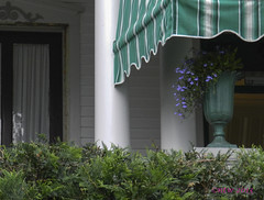 porch (batty9a) Tags: nikon chautauqua porches chautauquainstitution coolpixp500