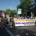 Orgullo 2013-44