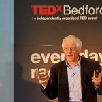 "TEDx-Bedford-david-jackson-01 <a style=""margin-left:10px; font-size:0.8em;"" href=""http://www.flickr.com/photos/98708669@N06/9254828637/"" target=""_blank"">@flickr</a>"