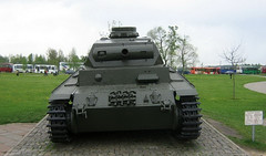 """PzKpfw III Ausf.G (9) • <a style=""""font-size:0.8em;"""" href=""""http://www.flickr.com/photos/81723459@N04/9288413363/"""" target=""""_blank"""">View on Flickr</a>"""