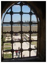 Qaitbai Citadel, Alexandria Egypt (Mohamad Khedr) Tags: old building castle alexandria mediterranean citadel egypt historical egipto gypten ai egitto egipte egypte egito egypten  egiptus egipt msr  misr   egypti  egyiptom    cp  ipte      castillodeqaitbai alejandracitadel potd:country=menaar