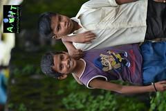 AMIT 1 (amit choudhari Photography) Tags: india children
