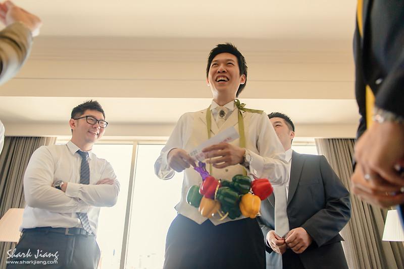 婚攝,晶華酒店婚攝,婚攝鯊魚,婚禮紀錄,婚禮攝影,2013.06.08-blog-0017