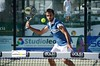 """fran gonzalez pre-previa world padel tour malaga vals sport consul julio 2013 • <a style=""""font-size:0.8em;"""" href=""""http://www.flickr.com/photos/68728055@N04/9395019397/"""" target=""""_blank"""">View on Flickr</a>"""