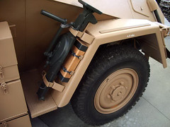 "SdKfz 222 (4) • <a style=""font-size:0.8em;"" href=""http://www.flickr.com/photos/81723459@N04/9427620488/"" target=""_blank"">View on Flickr</a>"