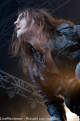 "satyricon_-3 • <a style=""font-size:0.8em;"" href=""http://www.flickr.com/photos/62101939@N08/9491328483/"" target=""_blank"">View on Flickr</a>"