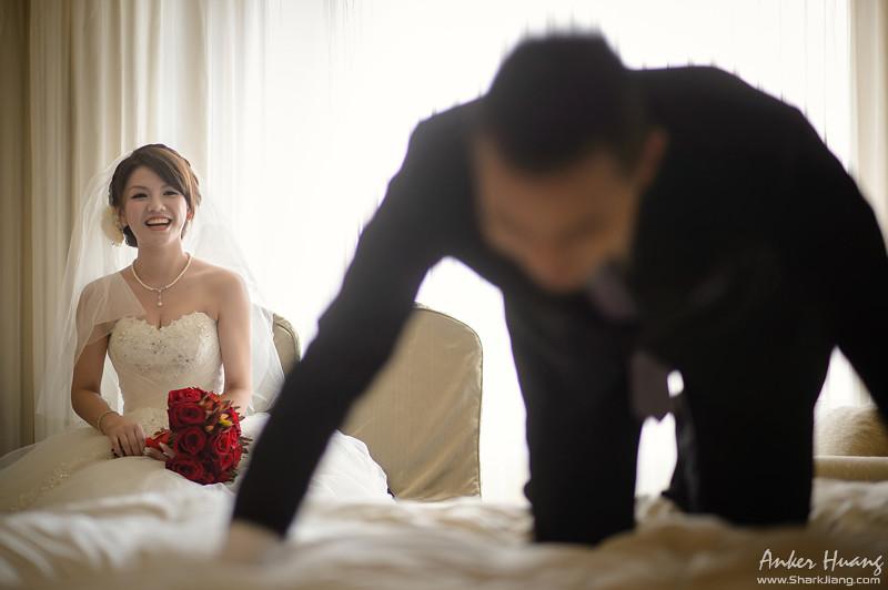 婚攝Anker-20130629-西華飯店058