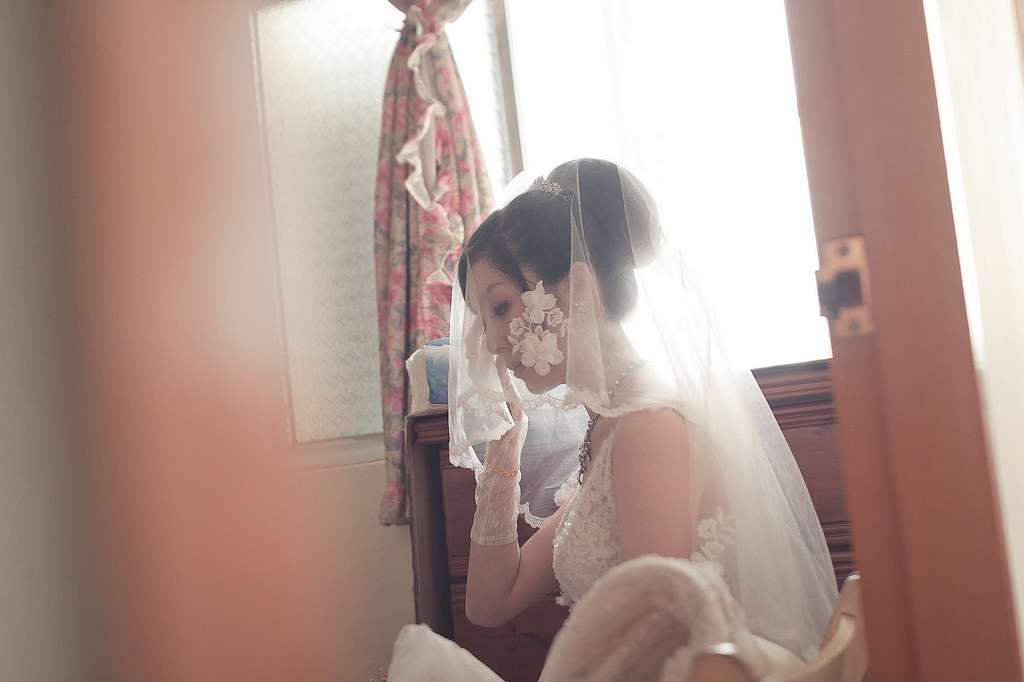 20130804 明泰 佳玲 婚禮紀錄0466