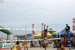 0075-kiklos-6-13 (ND Fotografo Freelance) Tags: beach sport marina sand 4x4 nd volley spiaggia freelance torneo gioco 3x3 igea amatoriale misto bellaria kiklos bekybay ndfreelance
