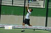 """Antonio Mata 5 padel 2 masculina Open Adiction Real Club Padel Marbella agosto 2013 • <a style=""""font-size:0.8em;"""" href=""""http://www.flickr.com/photos/68728055@N04/9603361791/"""" target=""""_blank"""">View on Flickr</a>"""