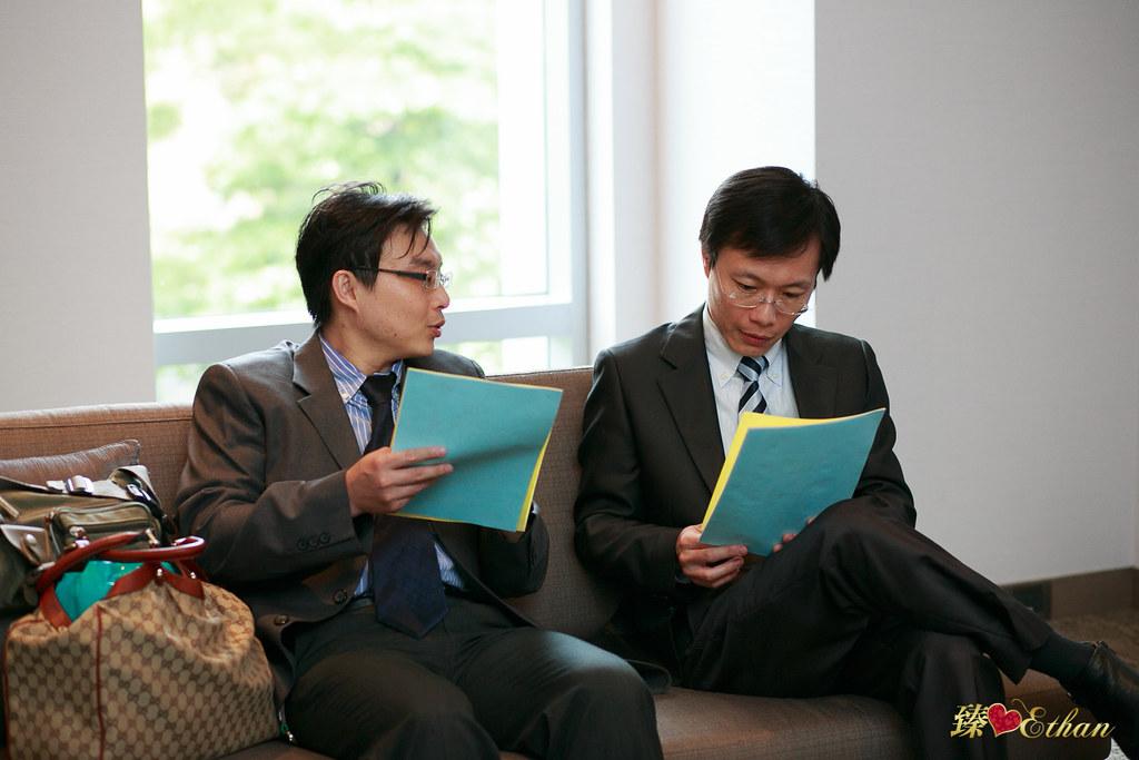 婚禮攝影,婚攝, 台北寒舍艾美,台北婚攝, Le Meridien Taipei,優質婚攝推薦, 6824