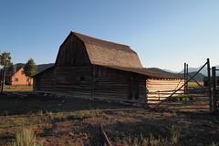 Northwest-0385 (andreiantonenko) Tags: wyoming grandtetonnp mormonrow