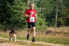 nationalpark-thy-maraton_20130907-DSC_3595-Edit