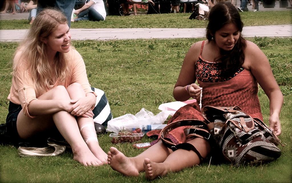 massasjestudio oslo norwegian girls