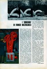 MATERIAI PLASTICI ED ELASTOMERI-pag.1-1969