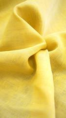 "Коллекция Fabriano шир.335 см  лен 50 %,полиамид 50% 2200 р/м скидка 50% • <a style=""font-size:0.8em;"" href=""http://www.flickr.com/photos/92440394@N04/9796448064/"" target=""_blank"">View on Flickr</a>"