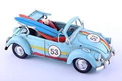 1110A-4472MV (DekorAsk) Tags: metal vw volkswagen model moda el wv ev t3 ofis t1 t2 bettle hayat araba masast oyuncak fotoraf dekor hediye taksit tasarm tasarim vosvos dekoratif vakfbank ara ilgin sevgiliye yapm ereveli wwwdekoraskcom dekorak