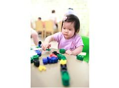 o1473424511_1000618_Baby Cafe_0027