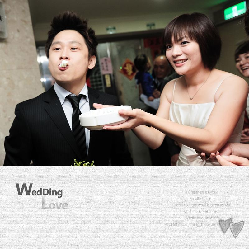 婚攝小勇,婚禮紀錄,自助婚紗, 豪鼎飯店6
