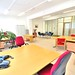 Clarendon House Serviced Offices, Office 7