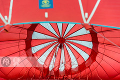 Pump It Up |Hot Air Balloons (Cristian Sabau) Tags: trip travel sky hot sport clouds vintage ball fun fire fly warm basket aircraft aviation air hotair ballon transport balloon flight cage hobby exhibition romance retro event flame enjoy transportation romania heat twig strap airship material activity float harness burner wicker weaving navigation ballooning fuel aerospace airy drift ballast aeronautic aerostat aerostation leissure wwwcristiansro tramsylvania