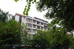 image (Htao) Tags: 风景 摄影 清新 htao 极简