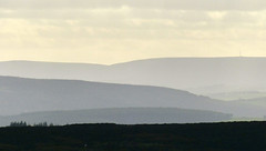 Beyond Shropshire... (geoffspages) Tags: geotagged shropshire longmynd radnorforest blackmixen geo:lat=52543646702323805 geo:lon=28491711616516113
