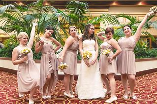 maas-wedding-draft-154
