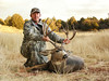 New Mexico Elk Hunt 58