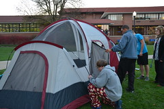 "Sleep Out on the Quad 2013 10 • <a style=""font-size:0.8em;"" href=""http://www.flickr.com/photos/52852784@N02/10536595045/"" target=""_blank"">View on Flickr</a>"