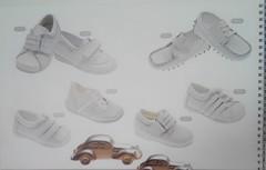 Παπούτσια βάπτισης www.zoisthanos (37)