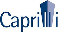 Caprilli