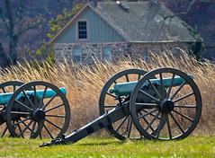 Gettysburg National Military Park (Life seen through a lense 06) Tags: portrait photography nikon pennsylvania nationalparks gettysburgnationalmilitarypark gettysburgpa ushistory historicplaces gettysburgbattlefield gettysburgcanon nikond3100