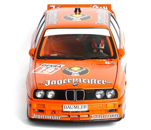 BMW_M3_muso_ok