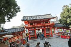 Yasaka (Norio.NAKAYAMA) Tags: japan temple kyoto maiko    gion   shushi  chionin    yasaka       yamashina   bisyamondo        idujyu
