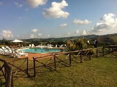 IMG_4725 (**Gianluke**) Tags: italy fun italia agosto marche monti sibillini 2013 montegiorgio