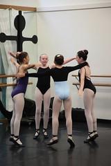 IMG_0217 (nda_photographer) Tags: boy ballet girl dance concert babies contemporary character jazz newcastledanceacademy