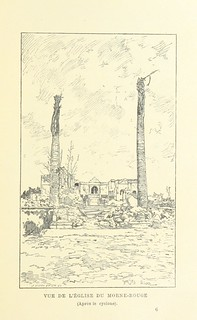 Image taken from page 93 of 'La Martinique. [An account of the hurricane of 18th Aug. 1891.]'