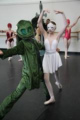 IMG_9614 (nda_photographer) Tags: boy ballet girl dance concert babies contemporary character jazz newcastledanceacademy