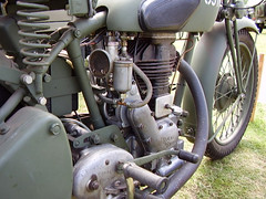 "Norton (WD)16H Motorcycle (17) • <a style=""font-size:0.8em;"" href=""http://www.flickr.com/photos/81723459@N04/11303226295/"" target=""_blank"">View on Flickr</a>"
