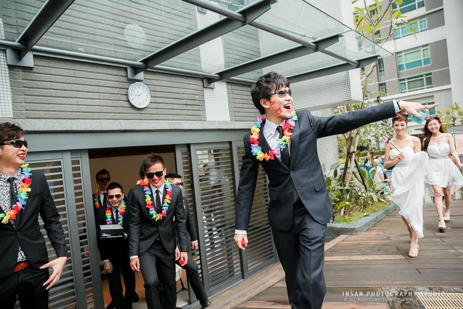 君品婚攝 婚禮記錄 婚攝英聖的作品 wed131012_0237