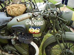 "BSA M20 (2) • <a style=""font-size:0.8em;"" href=""http://www.flickr.com/photos/81723459@N04/11363969495/"" target=""_blank"">View on Flickr</a>"