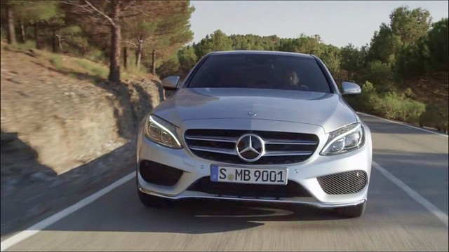 video exterior interior ad commercial mercedesbenz luxury coupe advertisting cabriolet cclass 2014 c230 c200 2015 c180 c240 youtube c250 c350 c300 2013 c400 c200cdi c220cdi c320cdi c63amgcoupe naias2013 sindelfingenplant c300bluetechybrid c270cdi northamericaninternationalauto