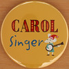 CAROL Singer (Leo Reynolds) Tags: canon eos iso100 pin badge button squaredcircle 60mm f80 0125sec 40d hpexif 066ev groupbuttons grouppins groupbadges xleol30x sqset101 xxx2013xxx
