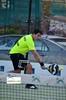 "alvaro leguina padel 4 masculina torneo navidad los caballeros diciembre 2013 • <a style=""font-size:0.8em;"" href=""http://www.flickr.com/photos/68728055@N04/11545275545/"" target=""_blank"">View on Flickr</a>"