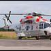 NH-90 - N-227 - Dutch Navy