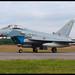 Typhoon - 30+81 - Luftwaffe