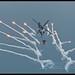 AH-64D Apache - Q-17 - KLu - Display Scheme - Flares