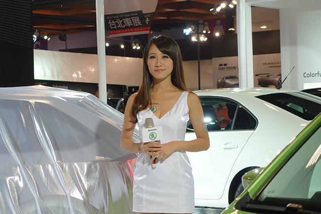 2014台北車展SG篇-062