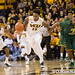 """VCU vs. George Mason • <a style=""""font-size:0.8em;"""" href=""""https://www.flickr.com/photos/28617330@N00/11864846613/"""" target=""""_blank"""">View on Flickr</a>"""